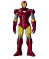 Anthony Stark (Earth-14042) 001.png