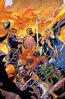 Asgardians of the Galaxy Vol 1 8 Textless
