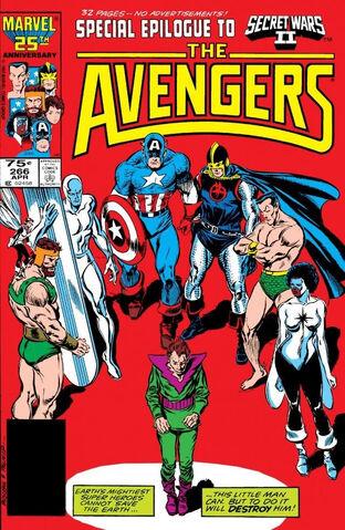 File:Avengers Vol 1 266.jpg