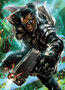 Avengers Vol 8 19 Marvel Battle Lines Variant