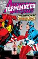 Avengers West Coast Vol 2 102.jpg