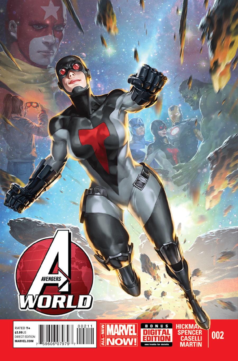 Avengers World Vol 1 2.jpg