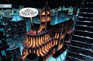 Bagalia from Secret Avengers Vol 1 29 0001