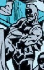 Blackagar Boltagon (Earth-98105) Amazing Spider-Man Vol 1 439