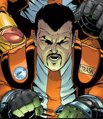 Bolivar Trask (Earth-3752) from Exiles Vol 1 67 0001