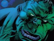 Bruce Banner (Earth-616) from Immortal Hulk Vol 1 1 002