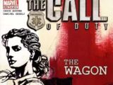 Call of Duty: The Wagon Vol 1 4