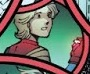 Carol Danvers (Earth-Unknown) from Infinity Countdown Captain Marvel Vol 1 1 015