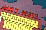 Daily Bugle (Earth-TRN566) from Adventures of Spider-Man Vol 1 1