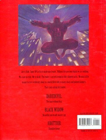 File:Daredevil Black Widow Abattoir Vol 1 1 Back.jpg