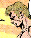 Dave (California) (Earth-616) from Amazing Adventures Vol 2 7 001