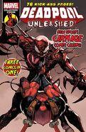 Deadpool Unleashed Vol 1 14