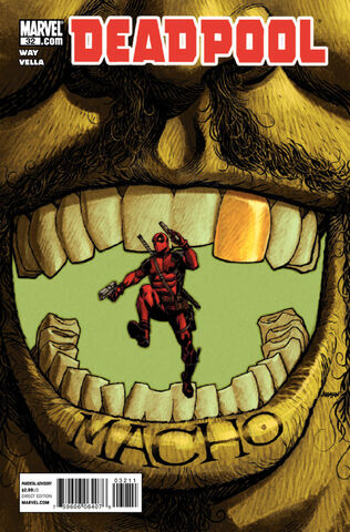 File:Deadpool Vol 4 32.jpg