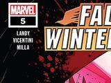 Falcon & Winter Soldier Vol 1 5