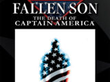 Fallen Son: The Death of Captain America Vol 1 5