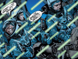Fantastic Four (Earth-616)/Gallery