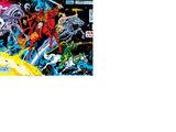 Four Horsemen of the Apocalypse (Axi-Tun) (Earth-616)