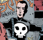 Frank Castle (Earth-200526) from Wha...Huh Vol 1 1 0001
