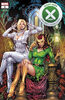 Giant-Size X-Men Jean Grey and Emma Frost Vol 1 1 Unknown Comic Books Exclusive Variant