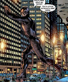 Henry Pym (Earth-1610) from Ultimates Vol 1 5 001