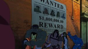 Hulk and the Agents of S.M.A.S.H. Season 2 7