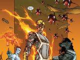 Annihilus (Terra-616)