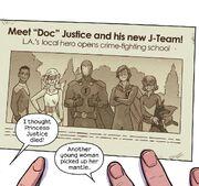J-Team (Earth-616) from Runaways Vol 5 29 002