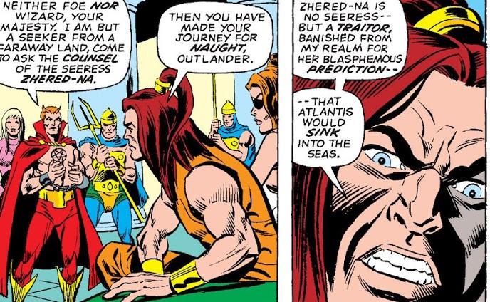File:Kamuu (Ancient Atlantis) (Earth-616) Katherine Reynolds (Earth-616) and Daiman Hellstrom (Earth-616) from Marvel Spotlight Vol 1 17.jpg