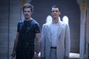 Legion (TV series) Season 3 8