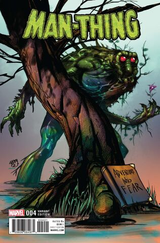 File:Man-Thing Vol 5 4 Ferry Variant.jpg