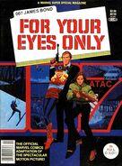 Marvel Comics Super Special Vol 1 19