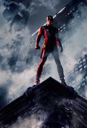 Matthew Murdock (Earth-701306) from Daredevil (film) Poster 0002
