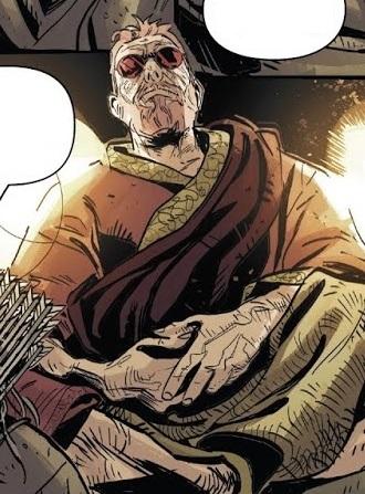 Matthew Murdock Earth 807128 Marvel Database Fandom