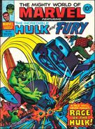 Mighty World of Marvel Vol 1 261