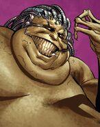 Mojo (Mojoverse) from X-Men Gold Vol 2 13 001