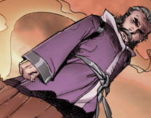 File:Mr. Milton (Earth-13034) from Avengers Vol 5 4 001.png