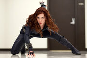 Natalia Romanoff (Earth-199999) from Iron Man 2 (film) 0004