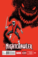 Nightcrawler Vol 4 10