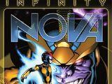 Nova Vol 5 8