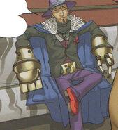 Pusher Man (Earth-616) from Runaways Vol 2 11 0001