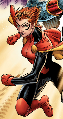 File:Rachel Summers (Earth-811) from X-Men Gold Vol 2 1.png