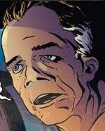 Reed Richards (Earth-12101) from Deadpool Kills the Marvel Universe Vol 1 1 001