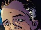 Reed Richards (Earth-12101)