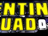 Sentinel Squad O*N*E Vol 1