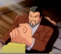 Shadow King (Earth-92131) from X-Men The Animated Series Season 4 16 0001