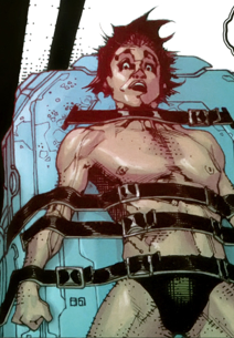 File:Sogarth (Earth-616) from Thanos Rising Vol 1 2 001.png