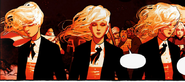 Stepford Cuckoos (Earth-616) from Uncanny X-Men Vol 3 6 0001