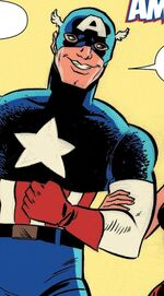 Steven Rogers (Earth-15705) from Unbeatable Squirrel Girl Vol 1 5