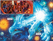 Thanos (Earth-616) from Avengers Assemble Vol 2 8 001