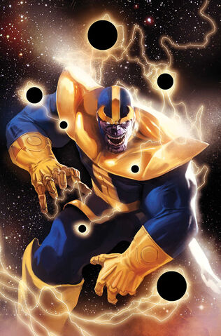 File:Thanos Rising Vol 1 1 Djurdjevic Variant Textless.jpg